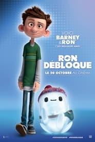 Ron débloque series tv