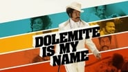 Dolemite Is My Name wallpaper