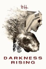 View Darkness Rising (2017) Movie poster on Ganool