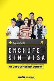 Bajar Enchufe sin visa Latino por MEGA.