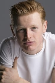 Ian Kenny Image
