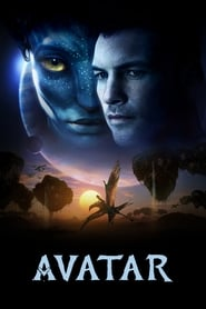 Avatar FULL MOVIE