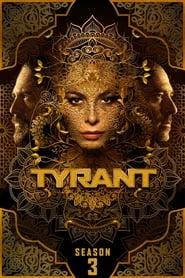 Serie streaming   voir Tyrant en streaming   HD-serie