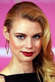 Lucy Fry She's Missing