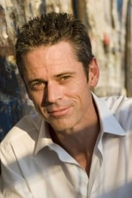 C. Thomas Howell Dirty Dealing