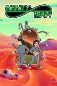 Serie streaming | voir Infinity Train en streaming | HD-serie