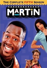 Watch Martin Season 5 Episode 19 Online - Alluc
