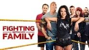 Une famille sur le ring wallpaper