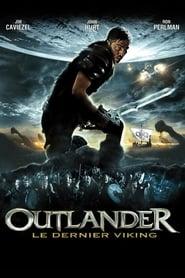 Outlander : Le Dernier Viking FULL MOVIE