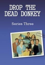 Serie streaming | voir Drop the Dead Donkey en streaming | HD-serie