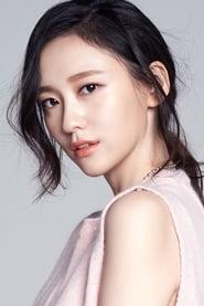 Park Ji-hyun Image