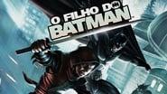 Le fils de Batman wallpaper
