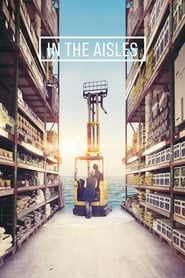 View In the Aisles (2018) Movie poster on cokeandpopcorn
