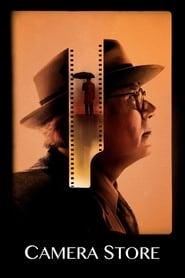 View Camera Store (2016) Movie poster on cokeandpopcorn.click