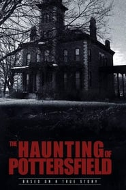 The Haunting of Pottersfield series tv