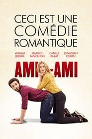 Ami-Ami  film complet