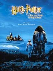 Harry Potter à l'école des sorciers FULL MOVIE