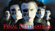 Destination finale wallpaper
