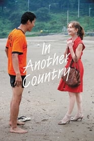 View In Another Country (2012) Movie poster on 123movies