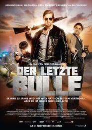Der Letzte Bulle TV shows
