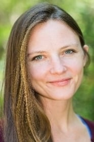 Maggie Clifford