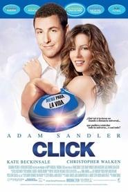 Click: Perdiendo el Control