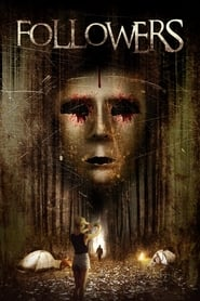 View Followers (2017) Movie poster on Ganool123