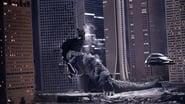 Le Retour de Godzilla wallpaper