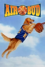 View Air Bud (1997) Movie poster on 123movies