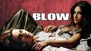 Blow wallpaper