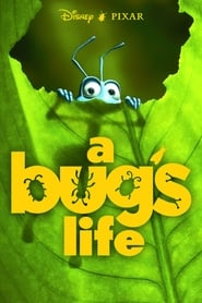 A Bug's Life FULL MOVIE