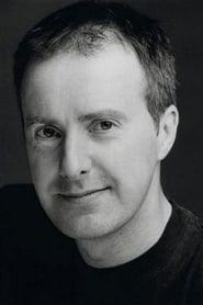 John Sparkes A Shaun the Sheep Movie: Farmageddon