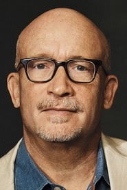 Alex Gibney The Inventor: Out for Blood in Silicon Valley
