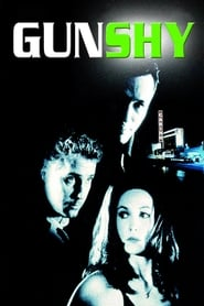 View Gunshy (1998) Movie poster on Ganool