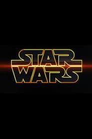 Star Wars - The Escape