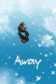View Away (2019) Movie poster on Fmovies