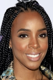 Kelly Rowland Homecoming: A Film by Beyoncé