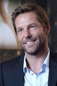 Jamie Bamber The Car: Road to Revenge