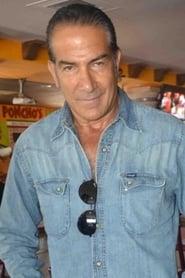 Gerardo Albarrán