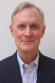 John Luder