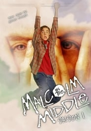 Voir Malcolm en streaming VF sur StreamizSeries.com | Serie streaming