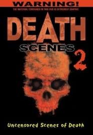 Death Scenes 2 FULL MOVIE