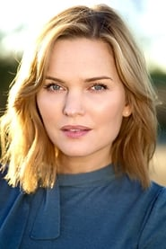 Sunny Mabrey Almost Perfect