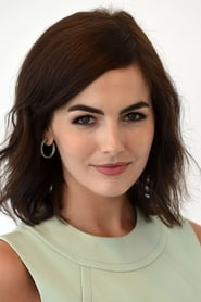 Camilla Belle The Mad Whale