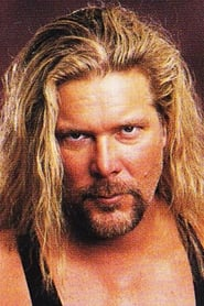 Kevin Nash Klippers
