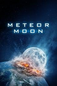 VER Meteoro a la Luna Online Gratis HD