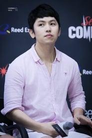 Choi Seung-Hoon Champion