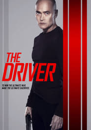 View The Driver (2019) Movie poster on SoapGate