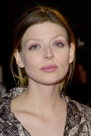 Amber Benson The Nightmare Gallery