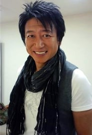 Kazuhiko Inoue Image